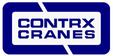Michigan Industrial Systems: Cranes, Monorails, Hoists, Manipulators and Conveyors: Contrx Cranes