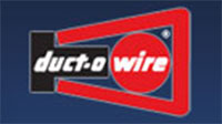 Michigan Industrial Systems: Cranes, Monorails, Hoists, Manipulators and Conveyors: duct-o wire