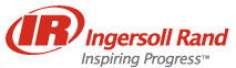 Michigan Industrial Systems: Cranes, Monorails, Hoists, Manipulators and Conveyors: Ingersoll Rand