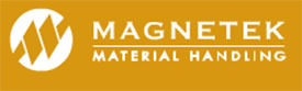 Michigan Industrial Systems: Cranes, Monorails, Hoists, Manipulators and Conveyors: Magnetek Material Handling