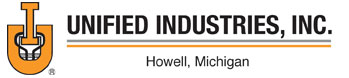 Michigan Industrial Systems: Cranes, Monorails, Hoists, Manipulators and Conveyors: Unified Industries, Inc.